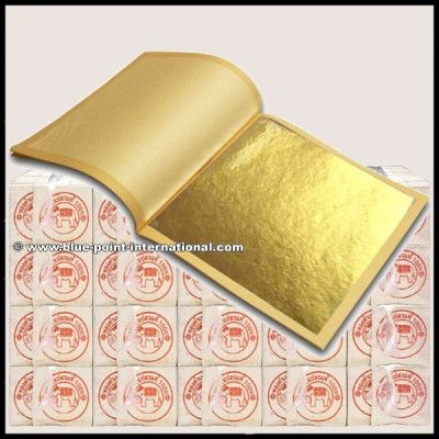10000-feuilles-d-or-24-carat-comestible