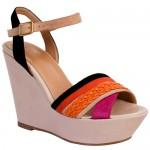 sandales-a-talons-79-99-collection-artysanale-bata-196987_w500