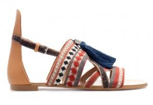 zara-sandales-pompons-02