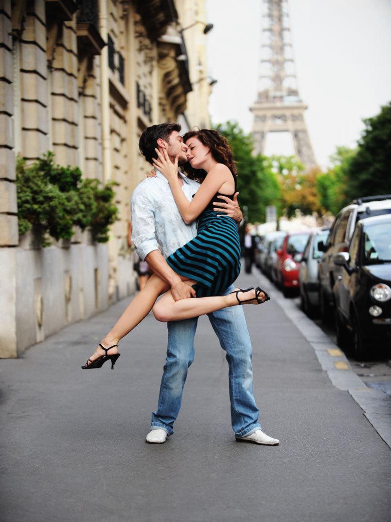 Lise rendez vous amoureux a la carlotta 8