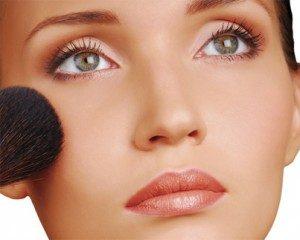 maquillage-seduire-homme-300x240
