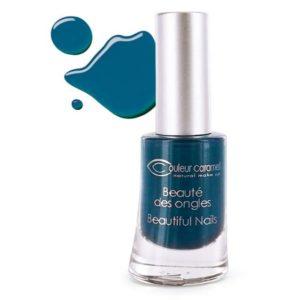 vernis-bleu-profond