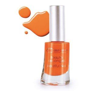 vernis-orange