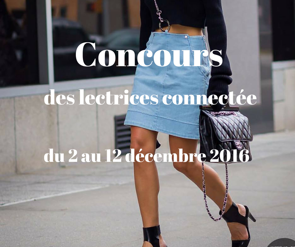 concours-2-2