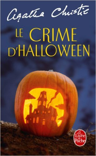 le-crime-dalloween