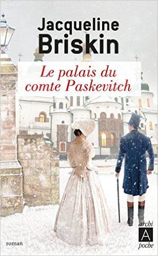 le-palais-du-comte-paskevitch